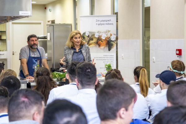 cook_seminar1