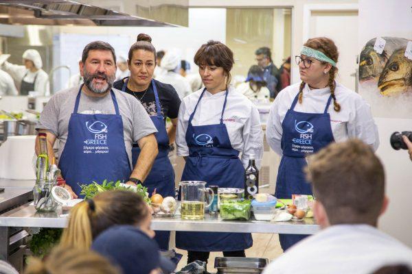 cook_seminar3
