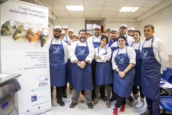 cook_seminar8