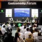 Gastronomy Forum - HORECA 2020 2