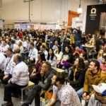Gastronomy Forum - HORECA 2020 1