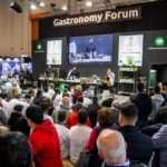 Gastronomy Forum - HORECA 2020 3