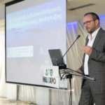Απόστολος Τουραλιάς, πρόεδρος της ΕΛΟΠΥ - Ομιλία στην ημερίδα ΥΠ.Α.Α.Τ και ΕΛΟΠΥ