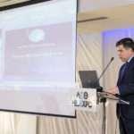 Λεωνίδας Παπαχαρίσης, Συντονιστής Επιστημονικής Επιτροπής ΕΛΟΠΥ - Ομιλία στην ημερίδα ΥΠ.Α.Α.Τ και ΕΛΟΠΥ