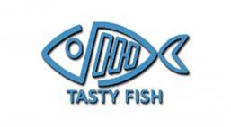 tasty_fish_logo