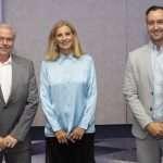 Βραβεία Ελληνικής Κουζίνας 2020 με Χορηγό την ΕΛΟΠΥ 1