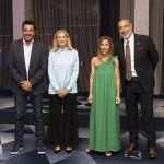 Βραβεία Ελληνικής Κουζίνας 2020 με Χορηγό την ΕΛΟΠΥ 2