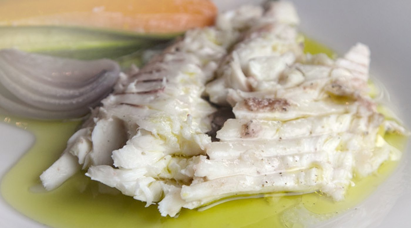 Τέλειο Ψάρι Ψητό στο Φούρνο με Λαχανικά